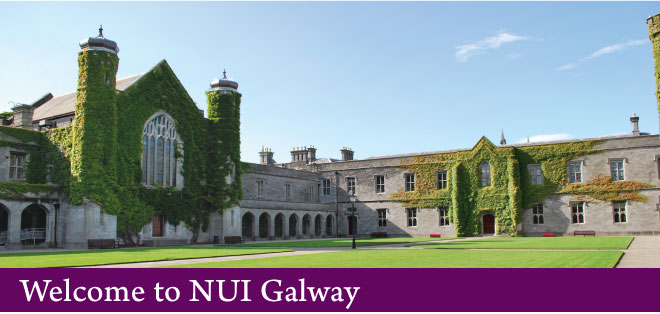 Galway_banner
