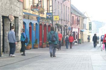 Galway_street
