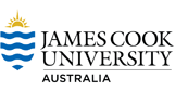 James Cook logo